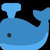 chrisfeldbacher profile image