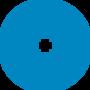 COSS Community logo