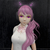 kalila profile image