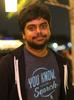aravind profile image