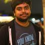 aravind profile