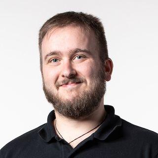 Nicolò profile picture