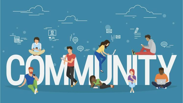 Cover image for Open Source Creator Series, Part 6: How to Measure Community Building